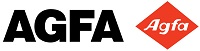 Téléphone Agfa pour parler avec un conseiller