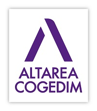 Présentation de la société Altarea Cogedim