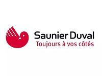 Téléphone Saunier Duval : se renseigner sur les produits