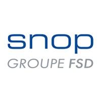 Téléphone SNOP pour joindre le service client