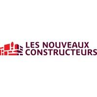 Télephone information entreprise  Les Nouveaux Constructeurs