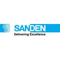 Contact Sandem Manufacturing Europe par support téléphonique
