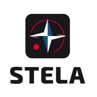 Contact STELA par téléphone