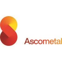 Service client Ascometal pour répondre à vos questions