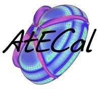 Téléphone Atecal pour vous venir en aide