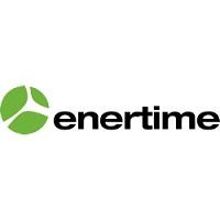 Téléphone Enertime du service relation clientèle