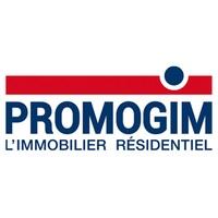 Télephone information entreprise  Promogim