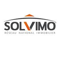 Présentation de l'enseigne Solvimo