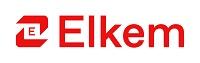 Contact Elkem : poser des questions à un conseiller