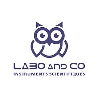 Contact Labo and Co pour recevoir des conseils