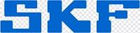 Contact SKF par téléphone