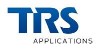 Contact TRS Applications pour demander de l'aide