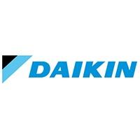 Service client Daikin : problème d'installation ?