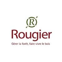 Téléphone Groupe Rougier : comment pouvons-nous vous aider ?