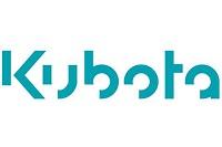 Téléphone Kubota Europe service après-vente
