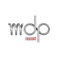 Contact MDP Ressort : support téléphonique ?