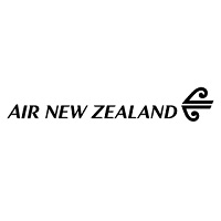 Contacter le support clientèle Air New Zealand