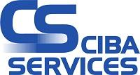 Téléphone Ciba Services pour échanger avec le service client