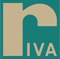 Téléphone Riva Acier : demander de l'aide au service client