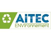 Contact Aitec Environnement par appel