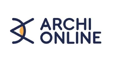 Concernant les activités professionnelles d'Archionline