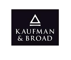 Télephone information entreprise  Kaufman & Broad