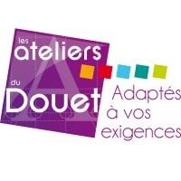 Contact Les Ateliers du Douet par voie postale