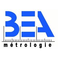 Téléphone BEA Métrologie pour obtenir des infos