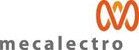 Téléphone Mecalectro du service client