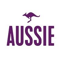 Aussie et son service clientèle