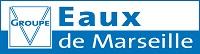Contact Eaux de Marseille par appel