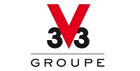 Contact Groupe V33 : une adresse mail ?