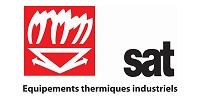Contact SAT Thermique par le biais du support téléphonique