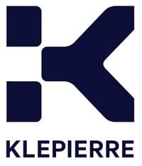 Contacter l'entité Klépierre spécialiste en immobilier