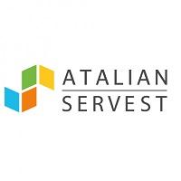 Téléphone Atalian Servest pour vous donner un coup de pouce