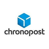 Introduction sur l'entreprise Chronopost