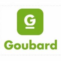 Téléphone Goubard : besoin d'aide ?