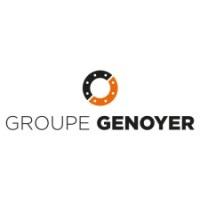 Téléphone Groupe Genoyer : recevoir une aide par appel