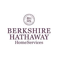 Contact Berkshire Hathaway par voie postale