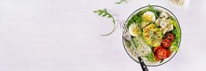 Service client Foodvisor par le biais du téléphone