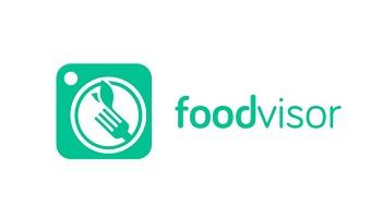 Support clientèle de l'application mobile Foodvisor