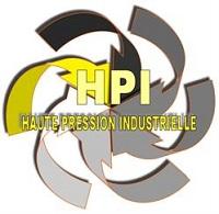 Téléphone HPI pour poser des questions directement à un agent