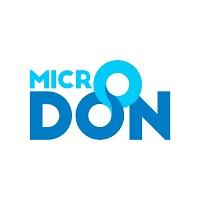 Préambule concernant l'ONG Microdon