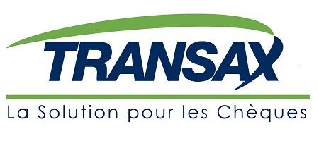 Présentation de Certegy Transax par téléphone