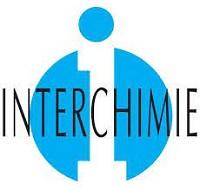 Contact Interchimie : comment joindre les services par téléphone ?