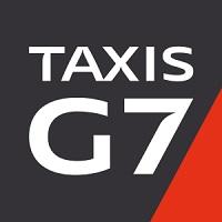 Présentation de la société Taxis G7 Paris France
