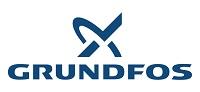 Téléphone Grundfos Distribution à votre écoute du lundi au vendredi