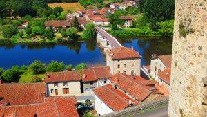 Téléphone mairie Montargis pour un contact direct