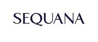 Téléphone Sequana : comment appeler le service client ?