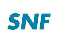 Téléphone SNF pour une communication rapide